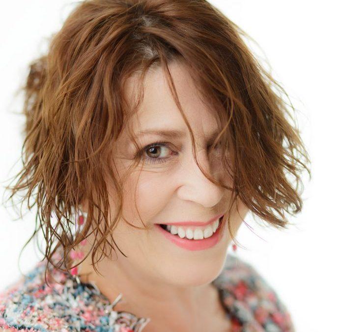 Pilar Sánchez Vicente: «El Natahoyo ye'l Soho de Xixón»