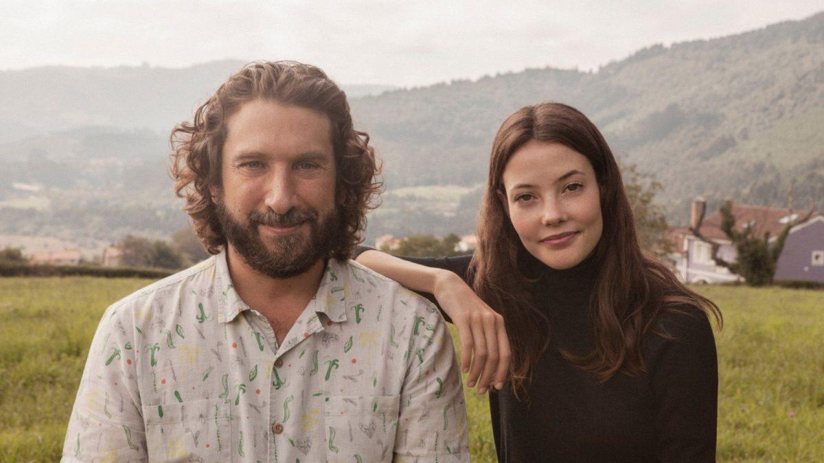 Netflix pone el ojo en Asturias