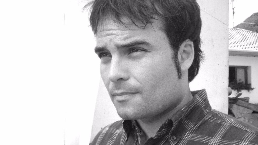 Pablo A. Quiroga: «Cuando muerre una tradición asturiana, muerre parte d'Asturies»