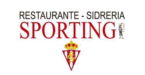 Sidería Sporting ofrece su menú para disfrutar esta nochebuena