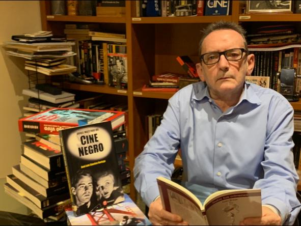 Justo Braga: «Toles tradiciones asturianes merecen seguir na hestoria de Asturies»