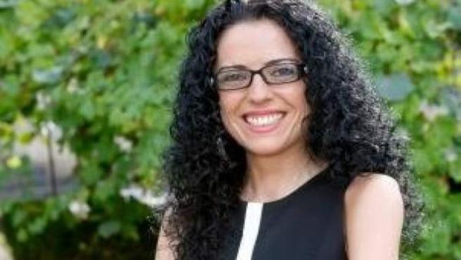 Ana Vanessa Gutierrez: escritora de «una obra que se considera única en el panorama literario asturiano»