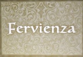 FERVIENZA, el cuarto sencillo de Tever llega como un viaje emocional.